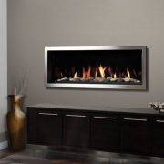 11-direct-vent-fireplace