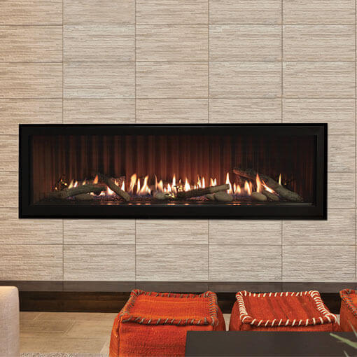 Boulevard-direct-vent-fireplace