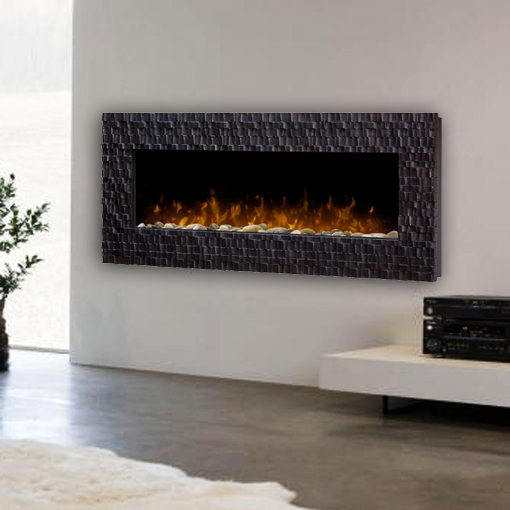 Surprising Dimplex Wakefield Linear Electric Fireplace Michigan Download Free Architecture Designs Estepponolmadebymaigaardcom