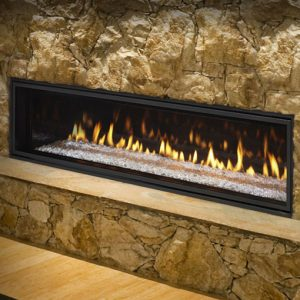 Mendota Fullview Direct Michigan Fireplace And Barbeque