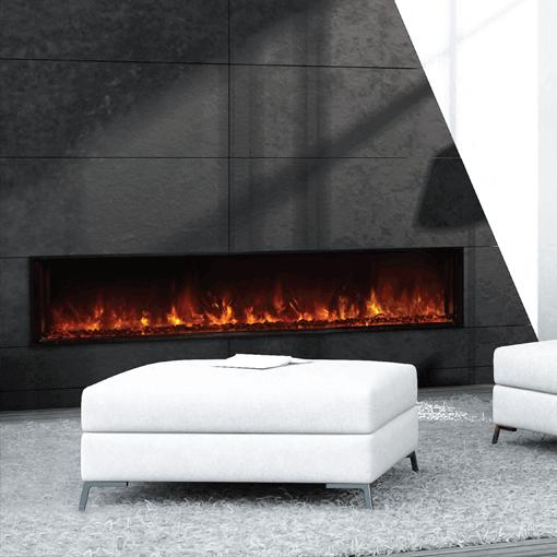 Modern-Flames-Landscape-Linear-electric-fireplace