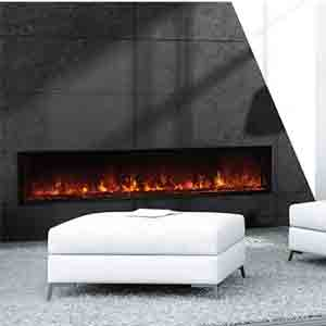 Modern-Flames-Landscape-Linear-electric-fireplace